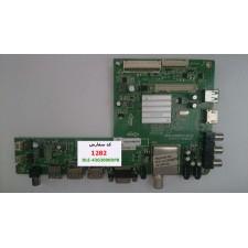 MAIN BOARD DLE-43G3000DPB