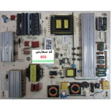POWER BOARD DLE42D4000DPB