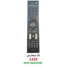 REMOTE DLM-46U2FHM