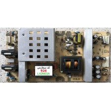 POWER BOARD L42N03A