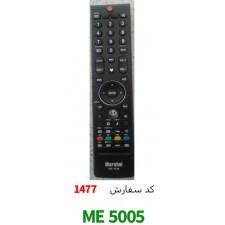 REMOTE CONTROL ME-5005