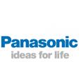 پاناسونیک (176)