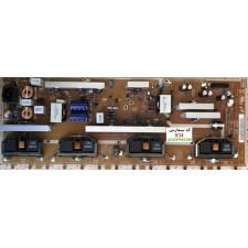 POWER BOARD UA40F555AM