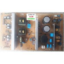 POWER BOARD KDL 37S400A