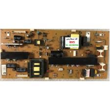 POWER BOARD 46CX520