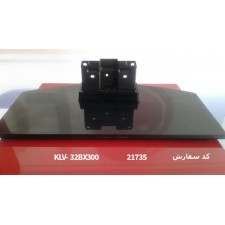 STAND KLV-32BX300
