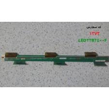 ADRESS BOARD LED42B2500F