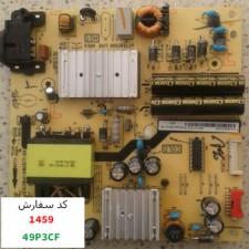 POWER BOARD 49P3CF