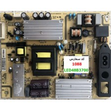 POWER BOARD LED48B3700
