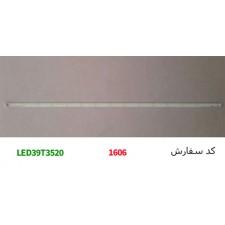 BACKLIGHT LED39T3520