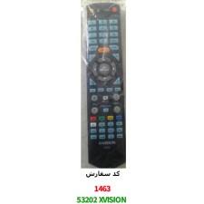 REMOTE CONTROL 53202