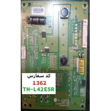 INVERTER BOARD TH-L42E5R