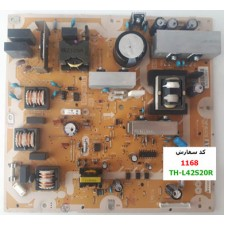 POWER BOARD TH-L42S20R