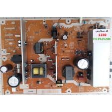 POWER BOARD TH-P42V20R
