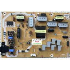 POWER BOARD TH--50A410R