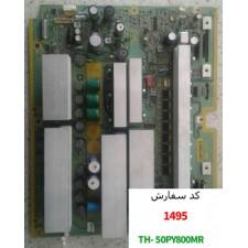 SC BOARD TH50PY800MR