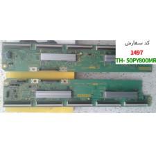 SU,SD BOARD TH50PY800MR