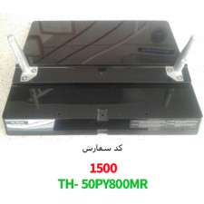 STAND TH- 50PY800MR