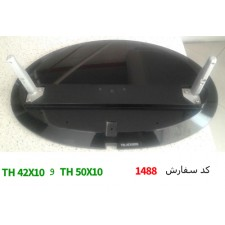STAND TH-50X10 , TH-42X10