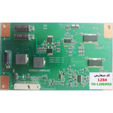 INVERTER BOARD TH-L39EM5X