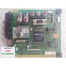 MAIN BOARD TH-L39EM5X