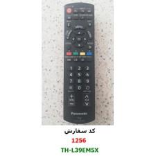 REMOT CONTROL TH-L39EM5X