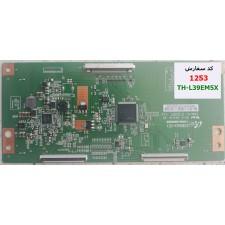 TFT BOARD TH-L39EM5X