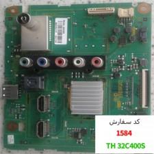 MAIN BOARD TH-32C400S
