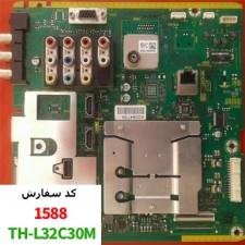 MAIN BOARD TH-L32C30M