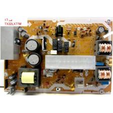 پاوربرد پاناسونیک TX32LX77M