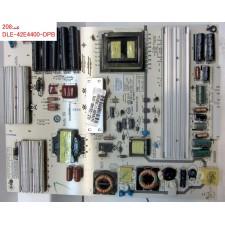 پاوربرد دوو DLE-42E4400-DPB