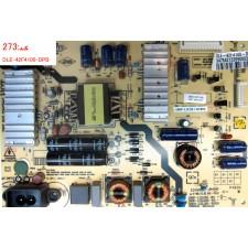 پاوربرد دوو DLE-42F41100-DPB