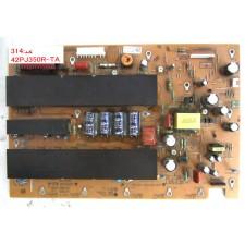 Yبرد ال جی 42PJ350R-TA