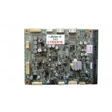 مین برد جی وی سی LT-32EX18