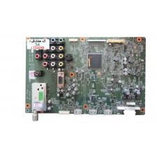مین برد جی وی سی LT-32Z48