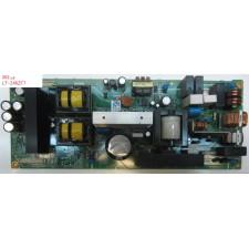پاوربرد جی وی سی LT-Z46ZF7