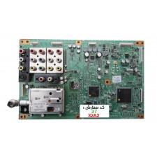 مین برد جی وی سی LT-32A2