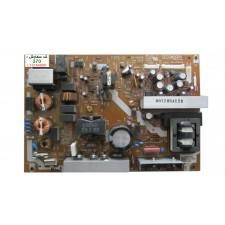 POWERBOARD TOSHIBA LT37AV600