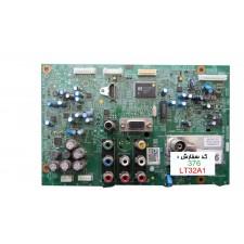مین برد جی وی سی LT-32A1