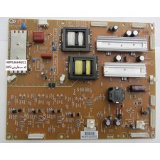 پاوربرد فیلیپس 40PFL8664H/12