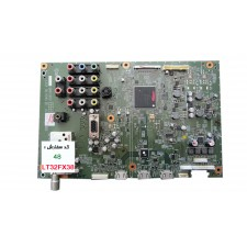 مین برد جی وی سی LT-32FX38