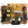 پاوربرد جی وی سی 42G80