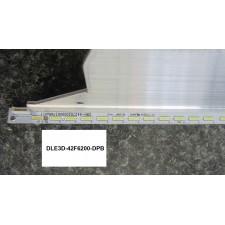 ال ای دی دوو DLE3D-42F6200-DPB