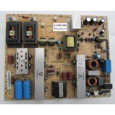 پاوربرد فیلیپس LT-42PFL5609