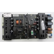 پاوربرد دوو DLC-40D340-DPB