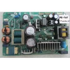 پاور توشیبا-32C3500T