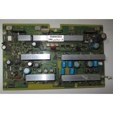 SC برد پاناسونیک TH-50PV80M