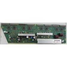 SN برد پاناسونیک TNPA5066