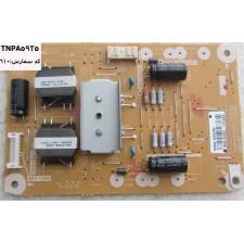 INVERTER BOARD PANASONIC-TX42ASR600