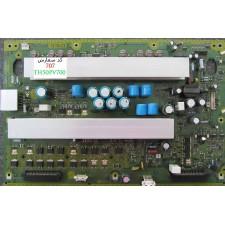 SC برد پاناسونیک TH-50PV700